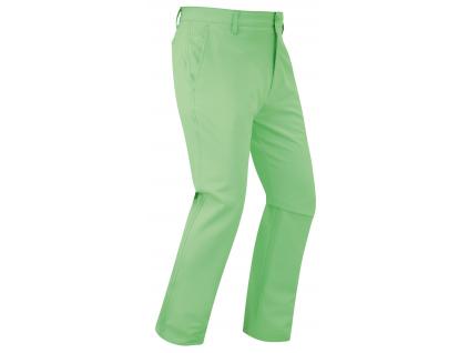 FootJoy Slim Fit Trousers, Mint