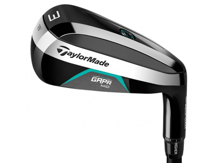 TaylorMade GAPR MID, pro muže