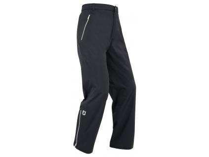 FootJoy DryJoys Select Rain Trousers, Black