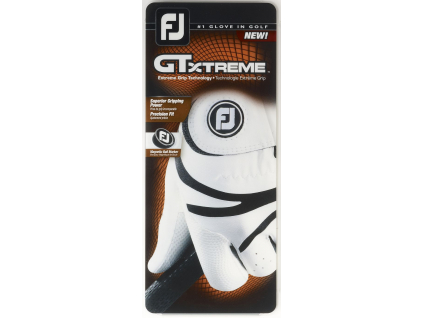 FootJoy GTX Extreme, pro muže, na levou ruku