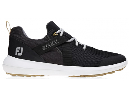 FootJoy Flex SL, Black