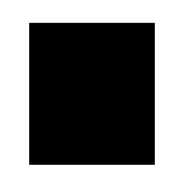 kissclipart-receive-icon-clipart-computer-icons-delivery-clip-dea2f550f3e99f0a