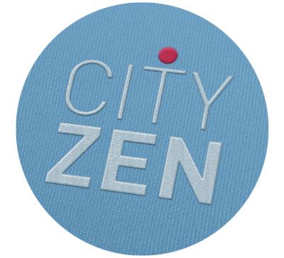 logo-na-tricku-cityzen-4