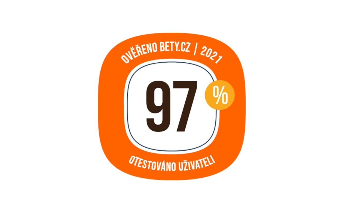 Testování Bety.cz