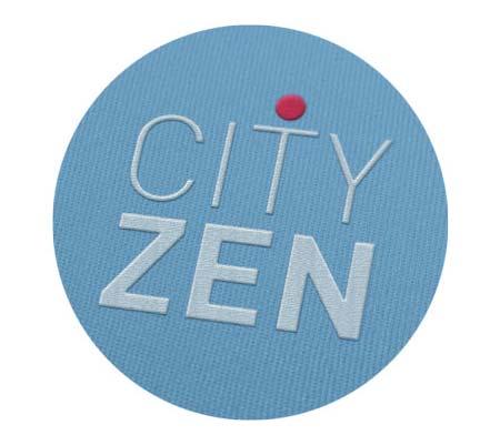 logo-na-tricku-cityzen-4_1