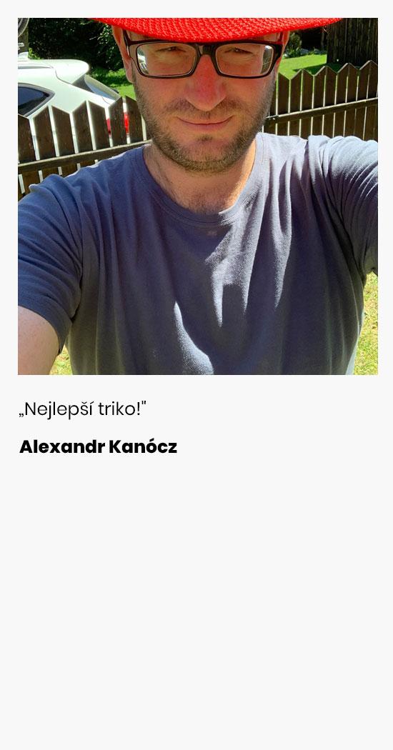 referencia-Alexandr-Kanocz