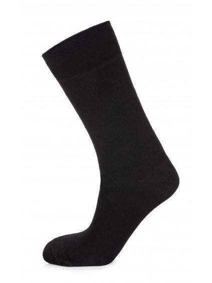 ponozky cerne1 01