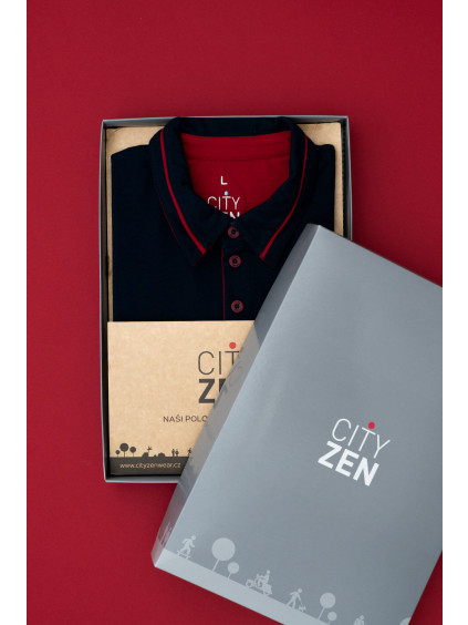 CityZen Krabice produkt 04 menší 2