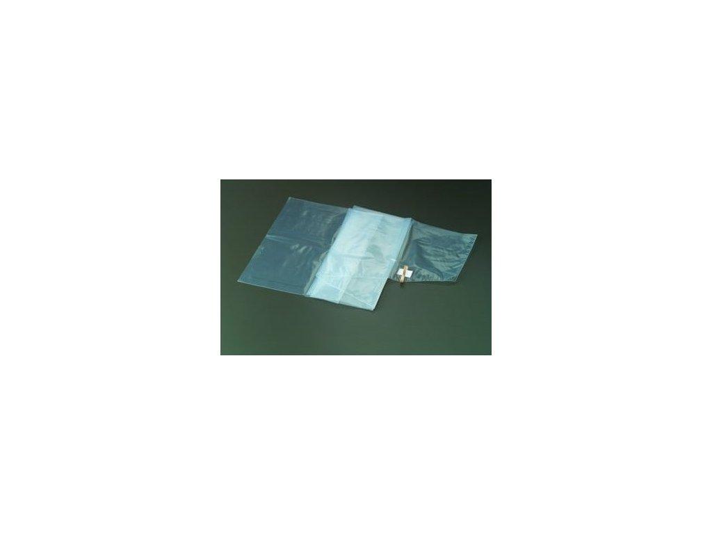 Sterilní PE návleky 30,5 x 117 cm pro ISG Technologies Viewing, 30 ks