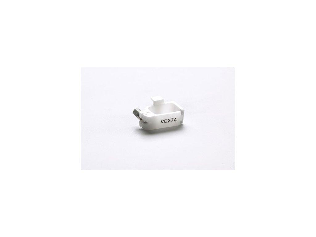 Bioptický kit BX2 pro sondy Canon PVT-382BT
