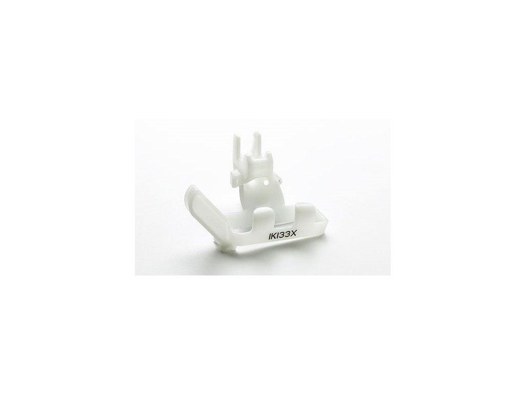 Bioptický EMT nástavec Philips pro Infiniti Plus vodiče jehel