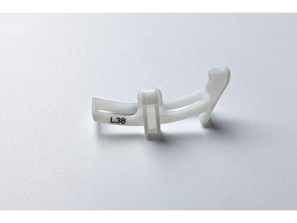 AccuSITE bioptický kit pro sondy Canon i18LX5