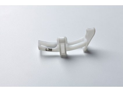 AccuSITE bioptický kit pro sondy Canon i24LX8