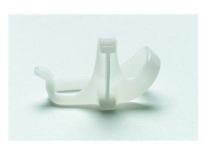 Sterilní náhradní bioptický kit SonoSite L25