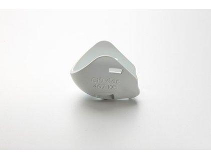 Bioptický EMT nástavec pro Samsung endokavitální sondy