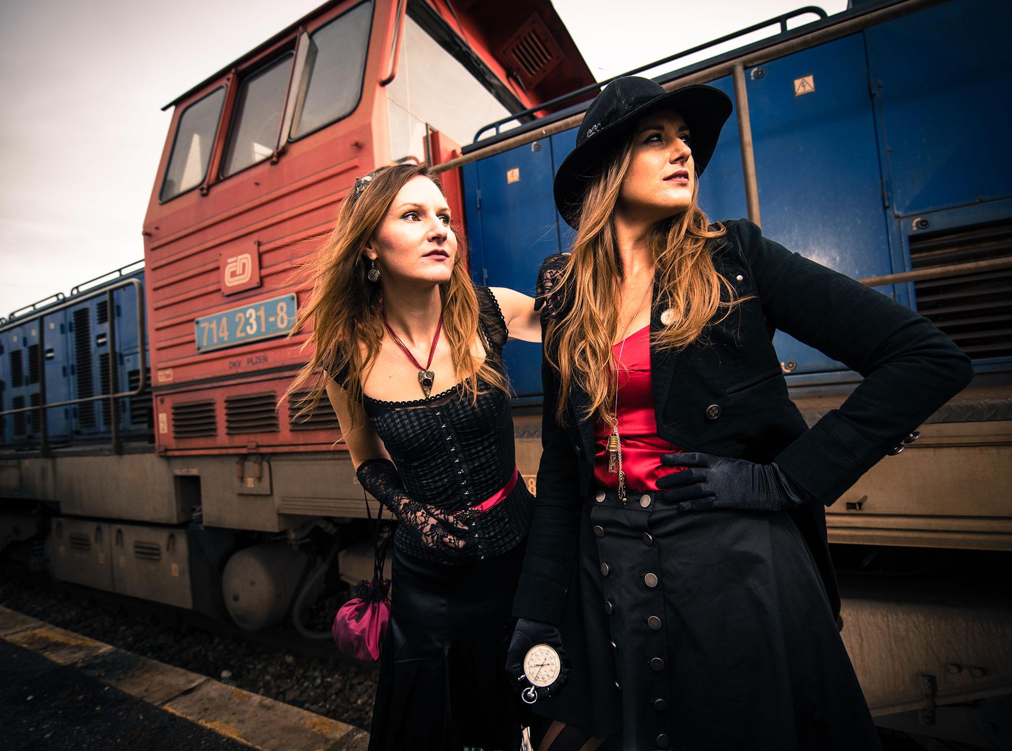 damske-sperky-ve-steampunk-stylu