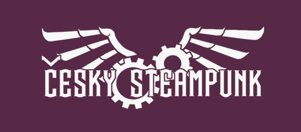 český steampunk