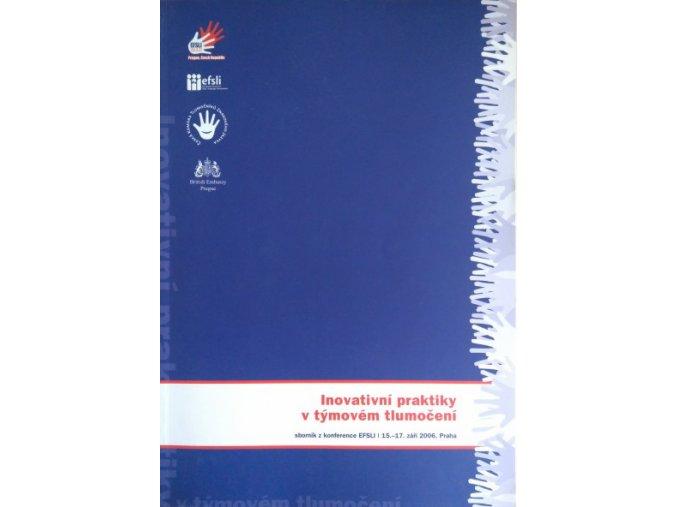 p inovativni praktiky