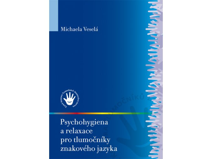 p psychohygiena1