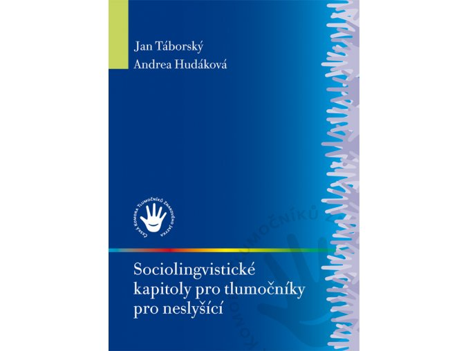 p sociolingvisticke1