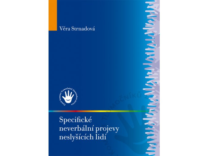 p specificke neverbalni1