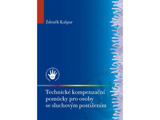 p technicke pomucky1