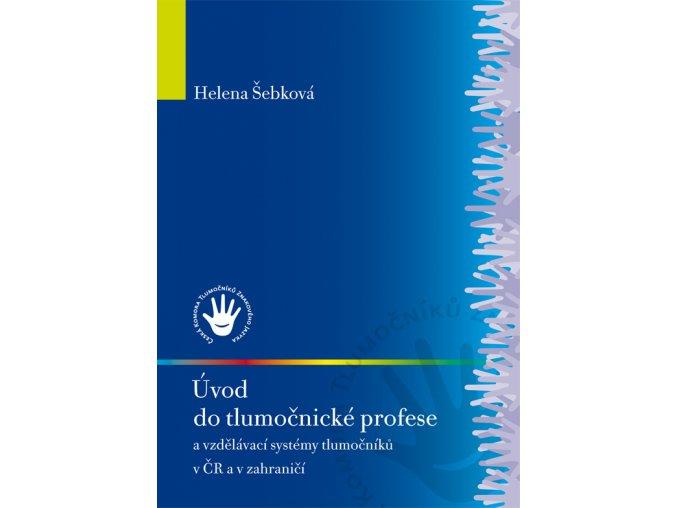 p uvod profese1