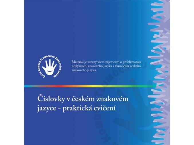 d cislovky1