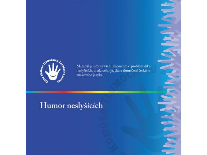 d humor1
