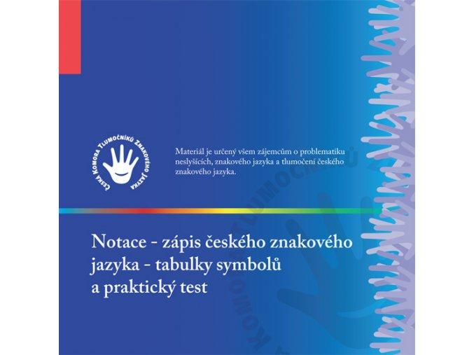 d notace1