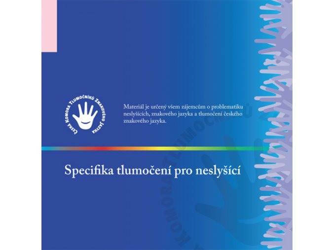 d specifika neslysici1