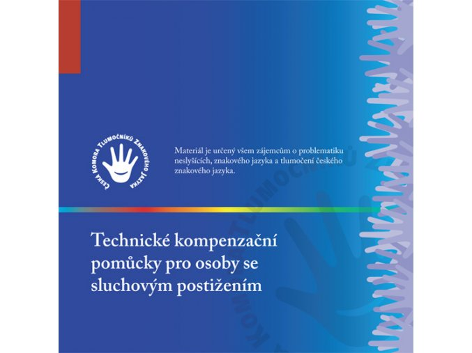 d technicke pomucky1