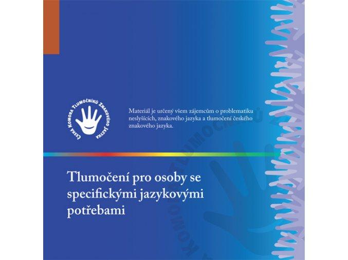 d tlumoceni specificke1
