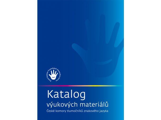 p katalog1