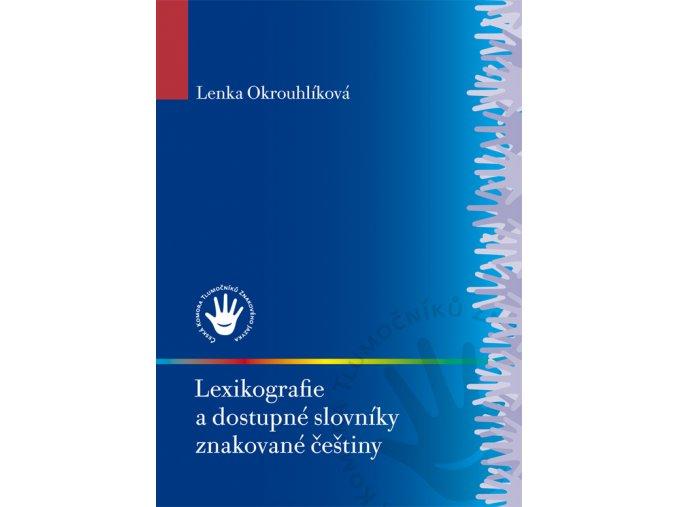 p lexikografie1