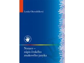 p notace1