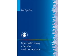 p specificke znaky1