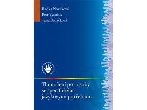 p tlumoceni specificke1