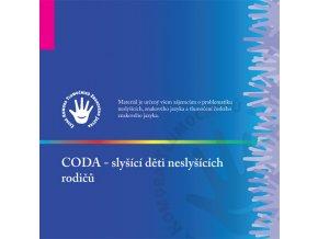 d coda1