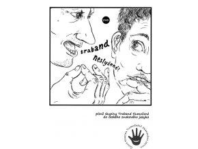 Traband DVD 1