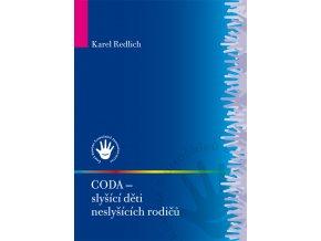 p coda1