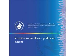 d vizualni komunikace1