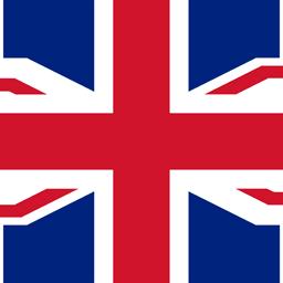 united-kingdom-flag-round-icon-256