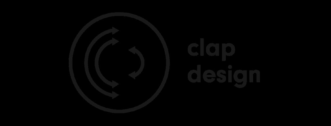 CLAP DESIGN