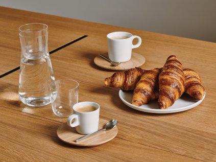 Kávový servis - Rendezvous Set