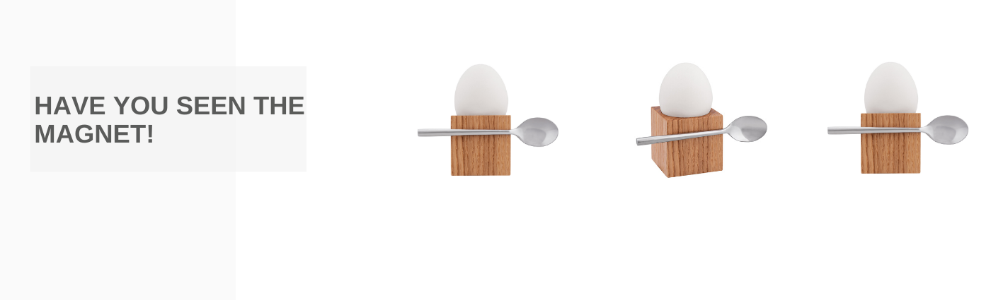 EGG Stand