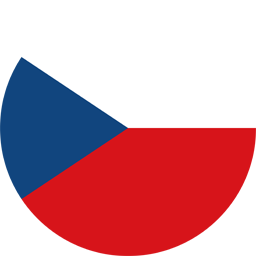 czech-republic-flag-round-icon-256