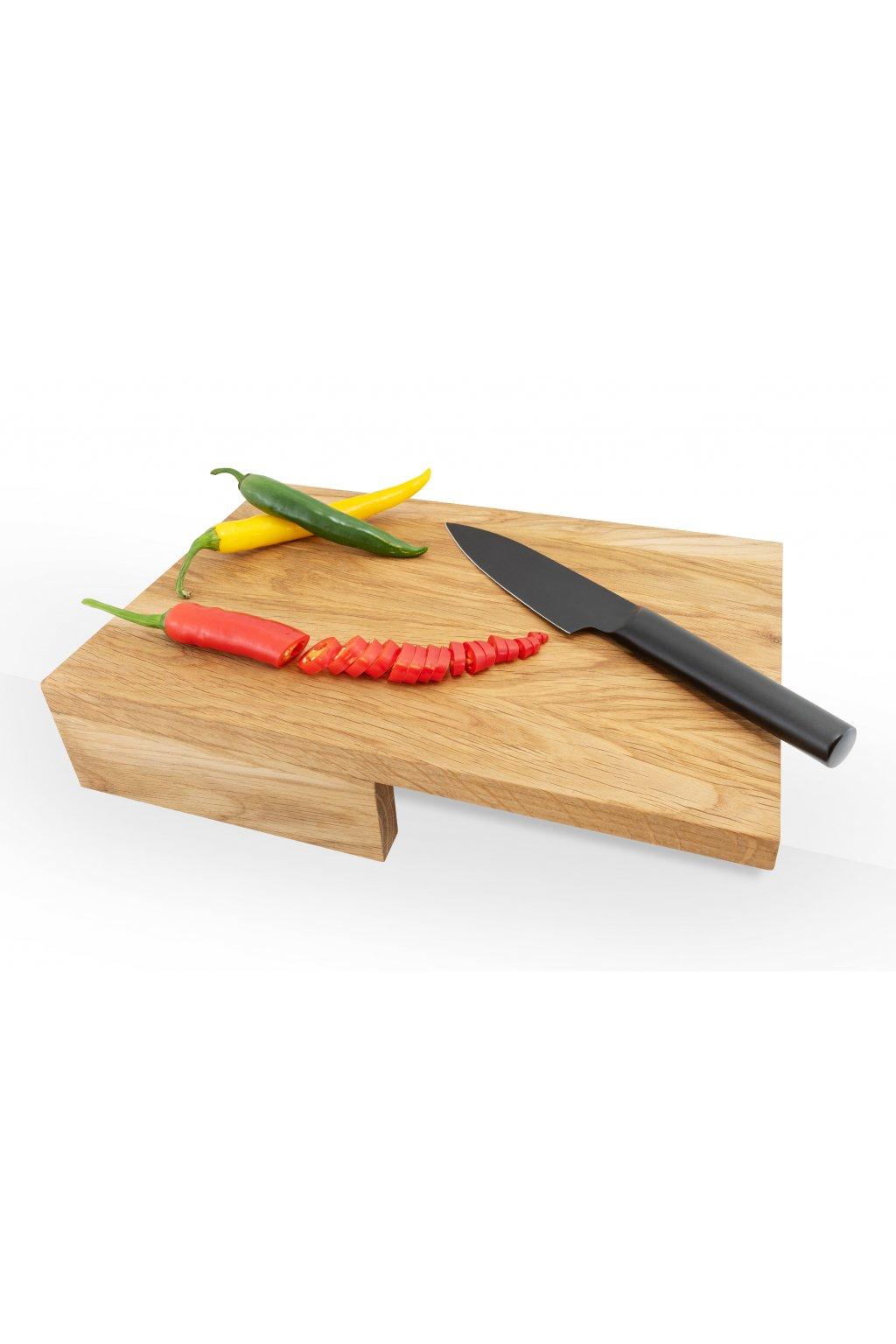 Chef's Board Medium