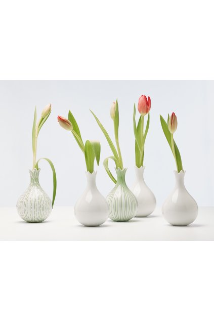 TABLO CIBULKA group tulips 4x3 web
