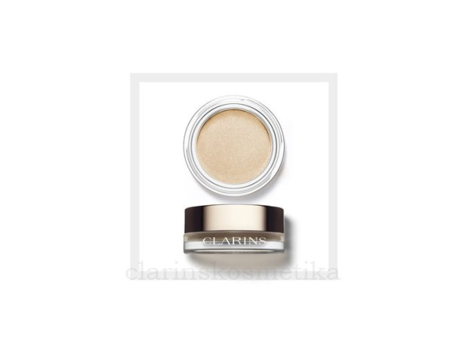 Ombre Matte 09 Ivory